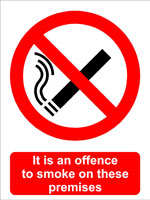 Indian Government Bans Smoking In Public Places