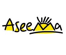 Aseema: Expanding Horizons of Education