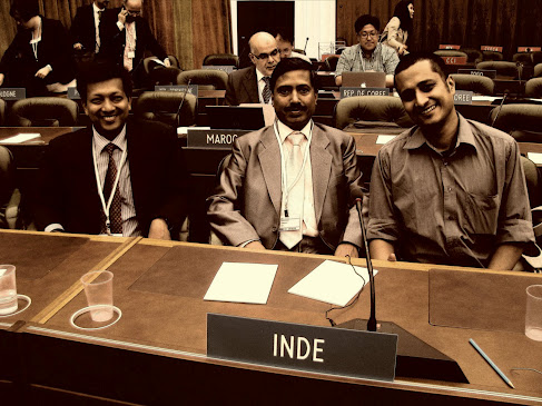 TBI This-Ability: Rahul Cherian – Working Towards An Inclusive Planet