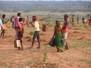 TBI Social Enterprise: Green Leaf Energy – A Sapling That Brought A Sea Of Change!