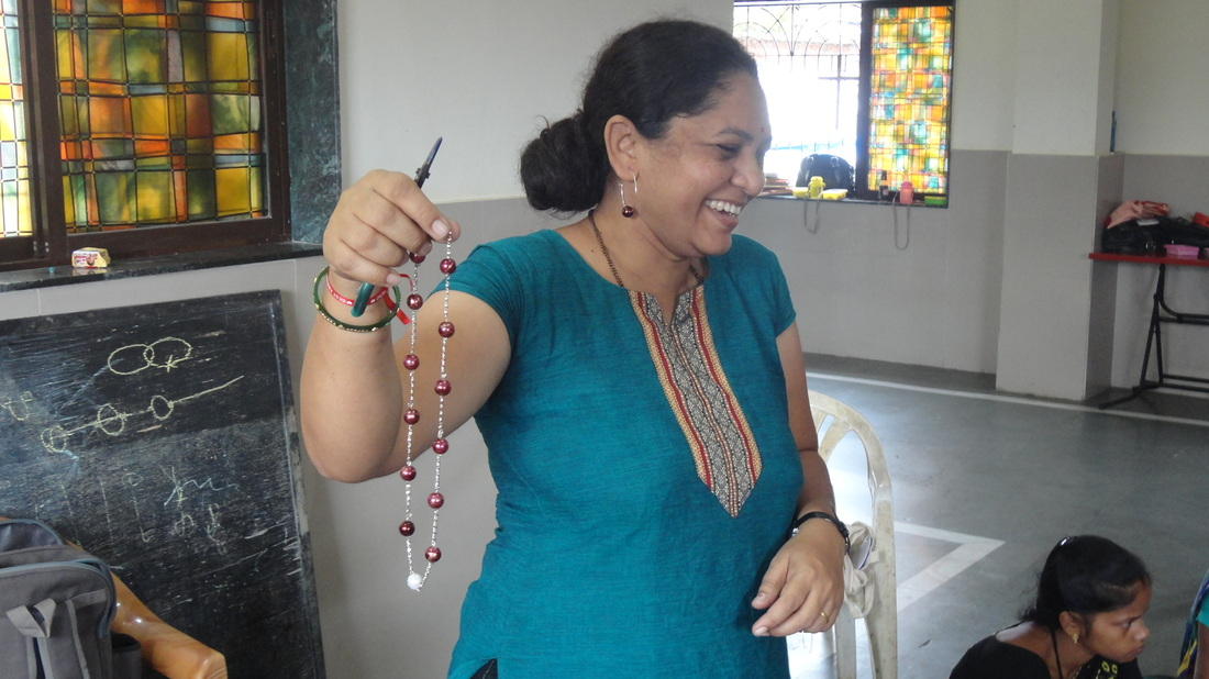 This Start-up Social Enterprise Aims To Change Lives Of 7 Million Artisans In India