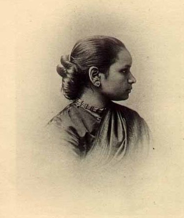 How Anandi Joshi Became India's First Lady Doctor At A Time When No Girl Was Educated In India?
