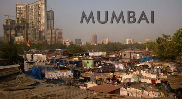 If You Have Ever Been In #Mumbai, You Will Absolutely Love This Success Mantra!