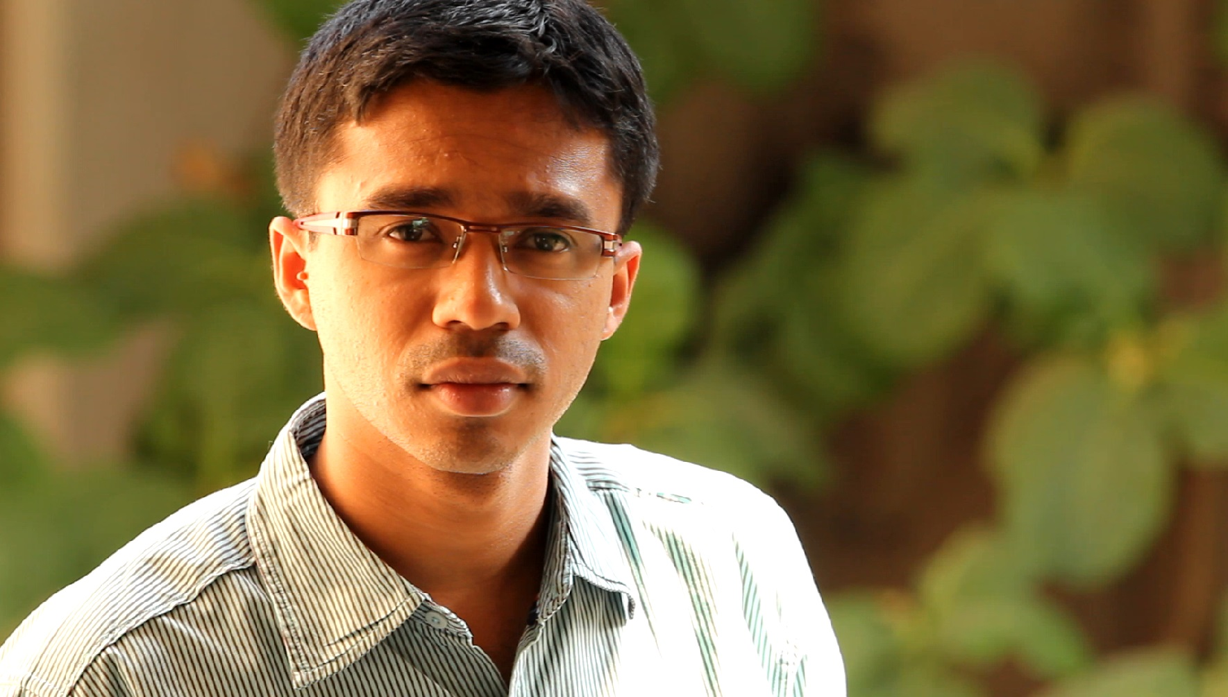 This Engineer Left His Comfortable Life And High Paying Job To Help Villagers Come Out Of Poverty