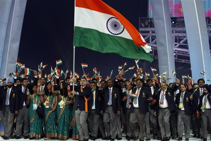 RECAP: Some Of India's Greatest Achievements In The Last Decade That Made Us Proud
