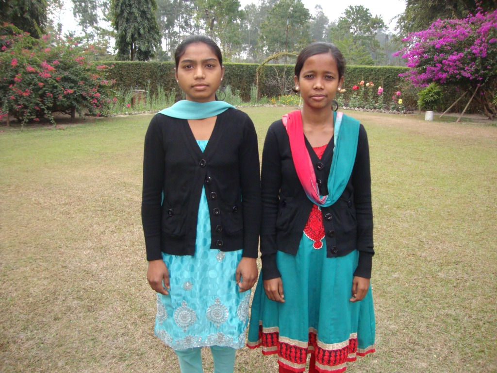 How They Are Battling Child Marriage In Assam's Tea Gardens