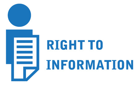 Government of India Launches A Free Online Course on RTI