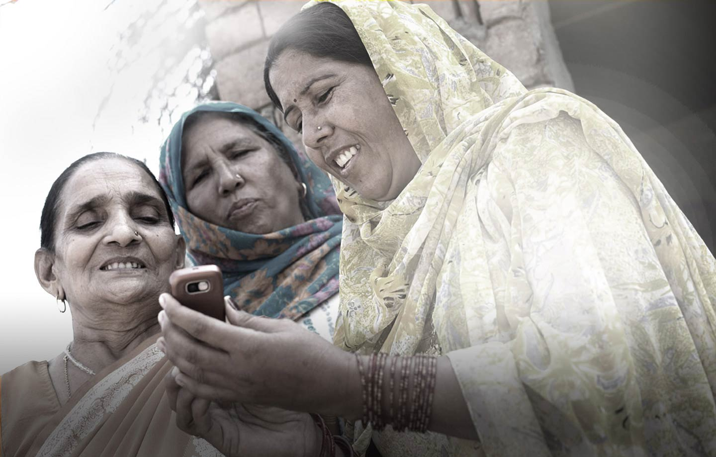 11 Amazing Apps That Are Using Mobile Phone For Social Good