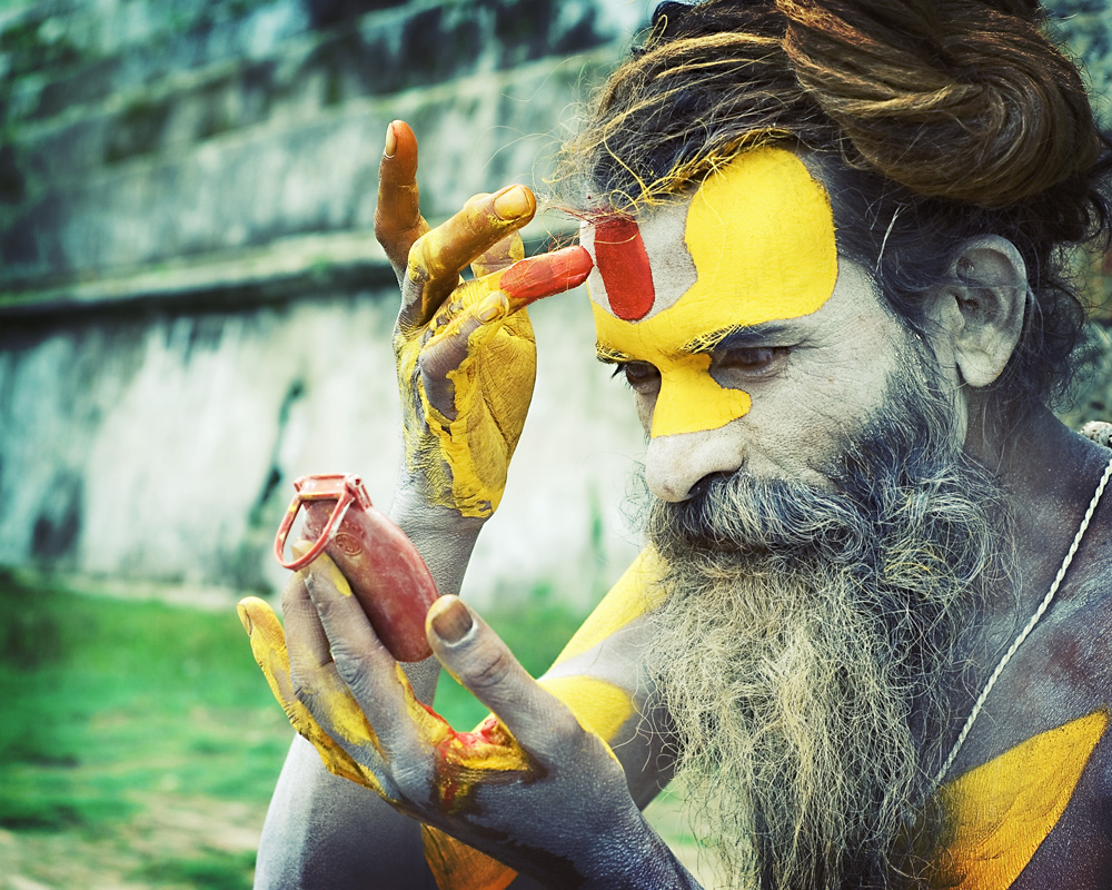 MY STORY: 5 'Religious' Practices In India Demystified Through Legends & Logic