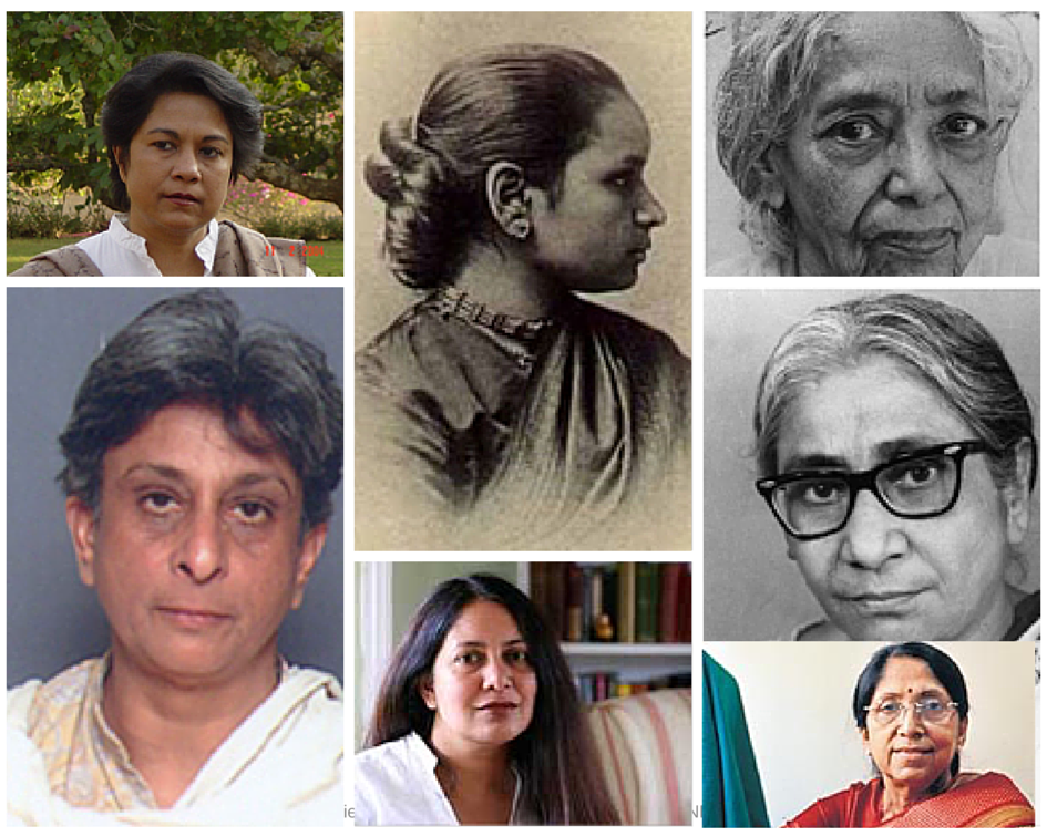 7 Incredibly Smart Indian Women Scientists Who Make Us All Proud
