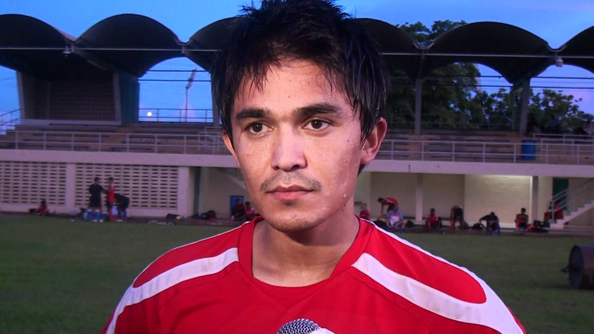 Chhetri becomes the First Indian Footballer to Score 50 International Goals
