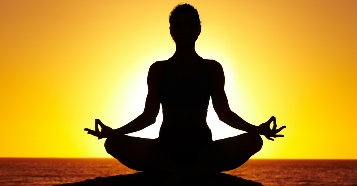 14 Interesting Facts about Yoga to Know on the First International Day of Yoga