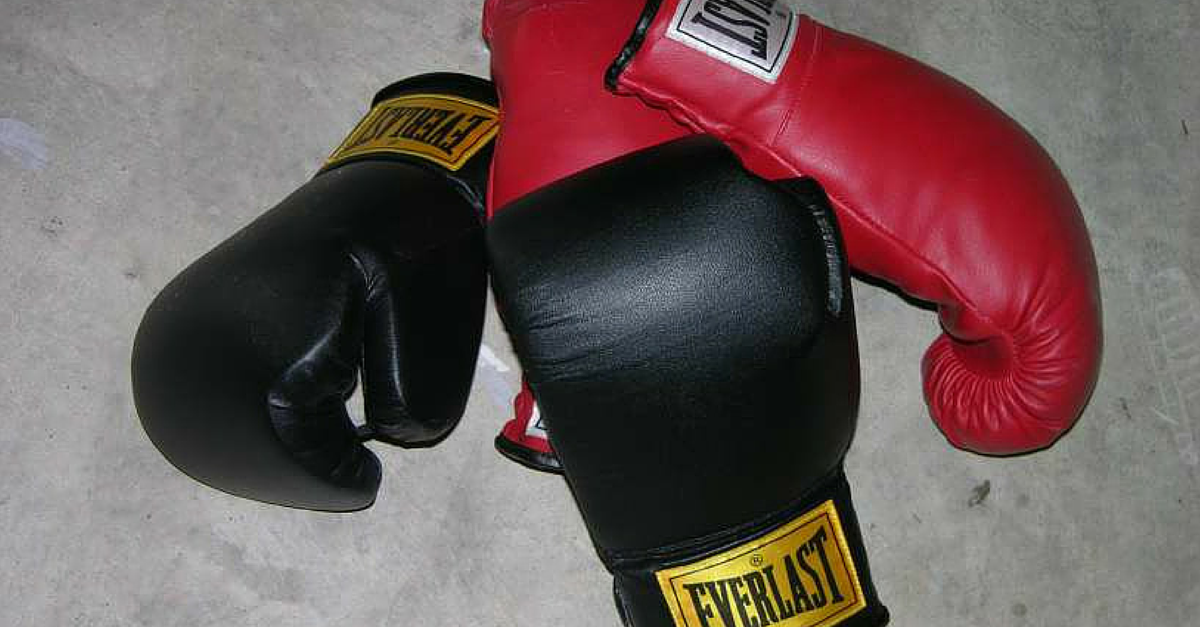 Professional Boxing Receives Promising Support
