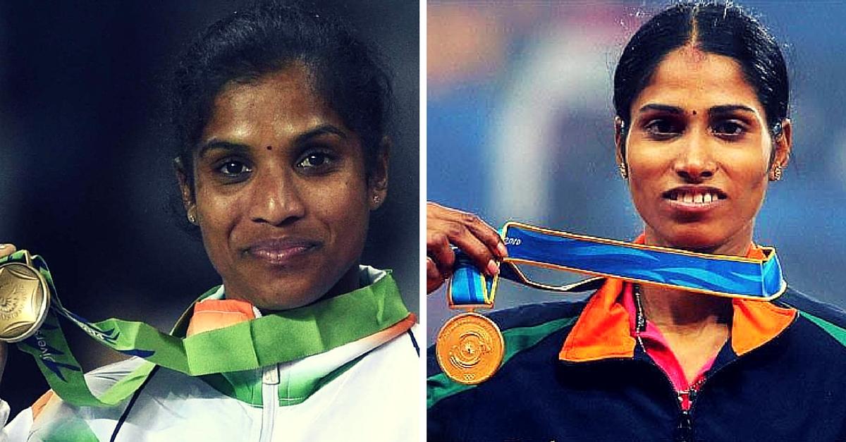 Indian Marathoners Break National Record, Qualify for Olympics 2016