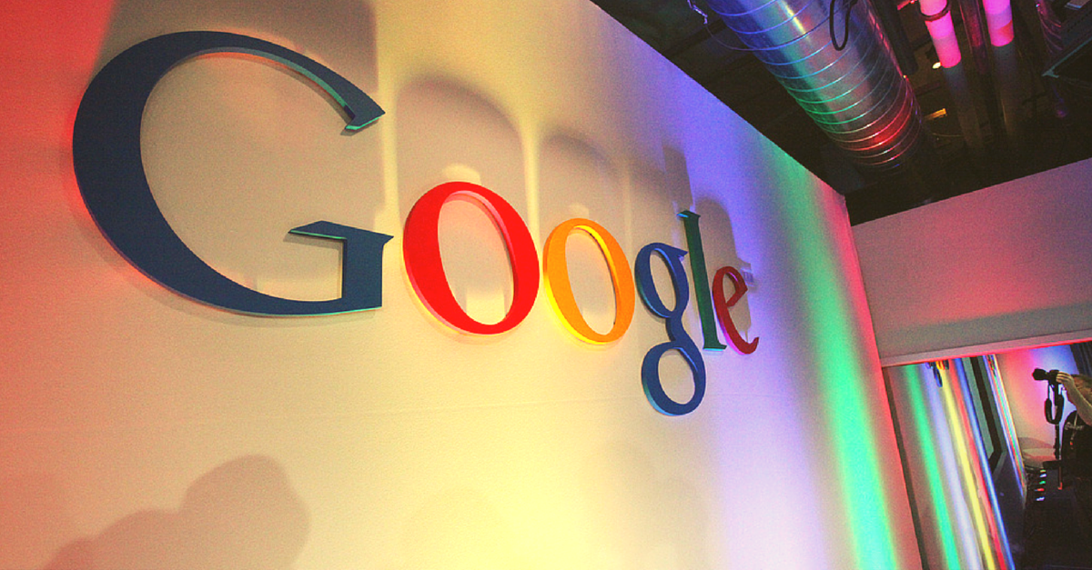 Google Launches Educational Program to Create High Quality Android Developers in India