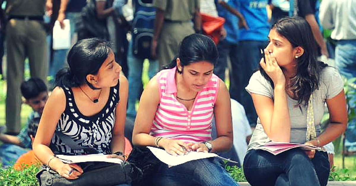 DU Transcripts Available Online Soon. Will Make Applying to School and Jobs Abroad Easier
