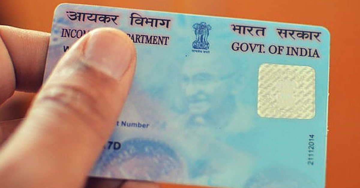 5 Things the New Income Tax Tool Will Do to Check PAN Transactions History & Track Black Money