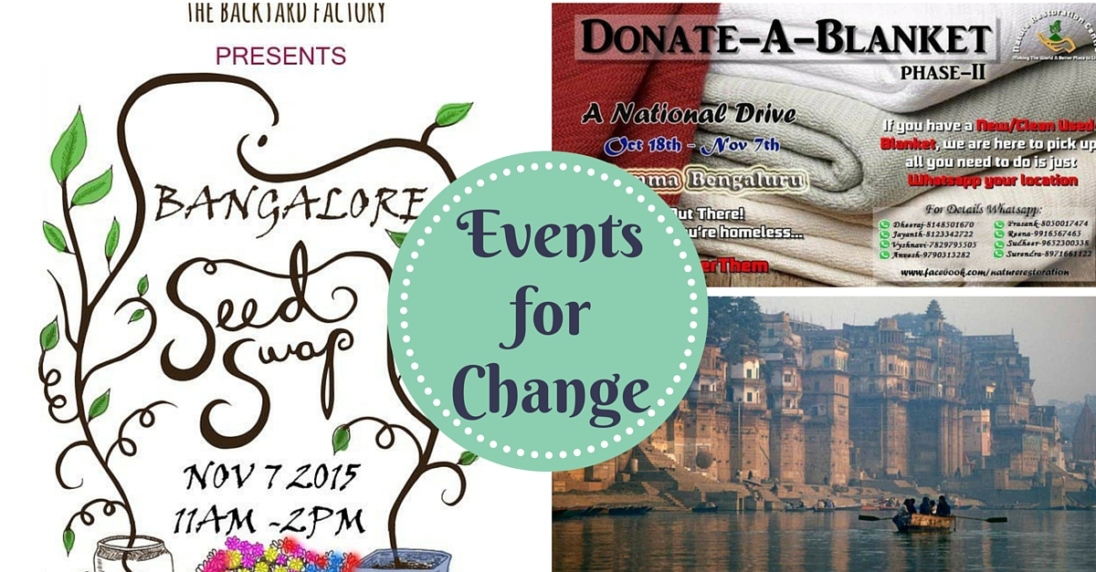 Events to Attend This Week (06/11/12 – 12/11/12)