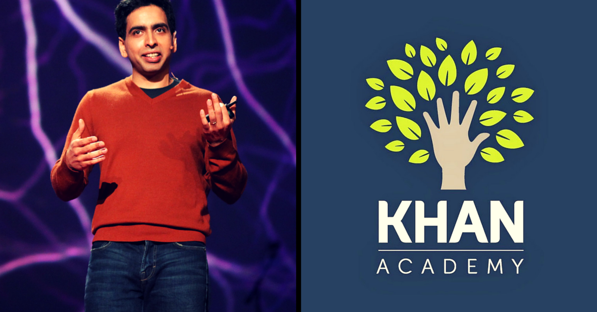 Khan Academy Launches Math Videos in Hindi for Indian Students and Teachers