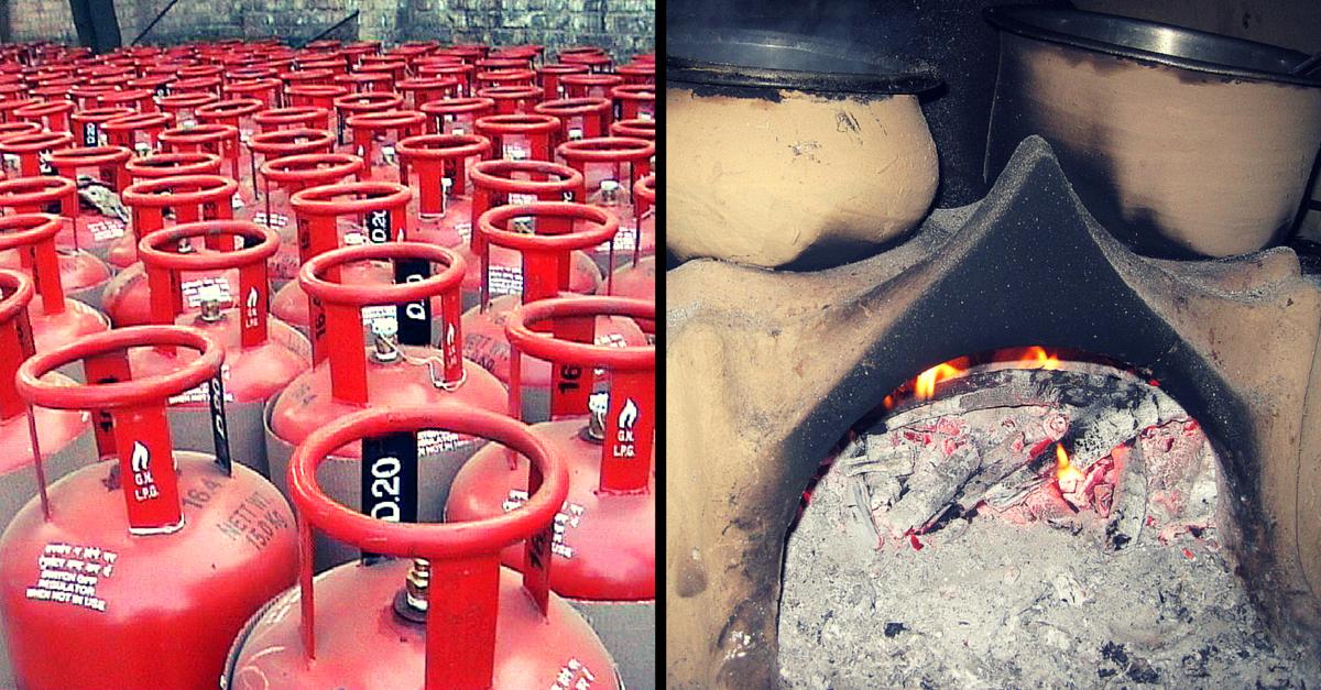 How Vyachakurahalli in Karnataka Became India's First Smokeless Village