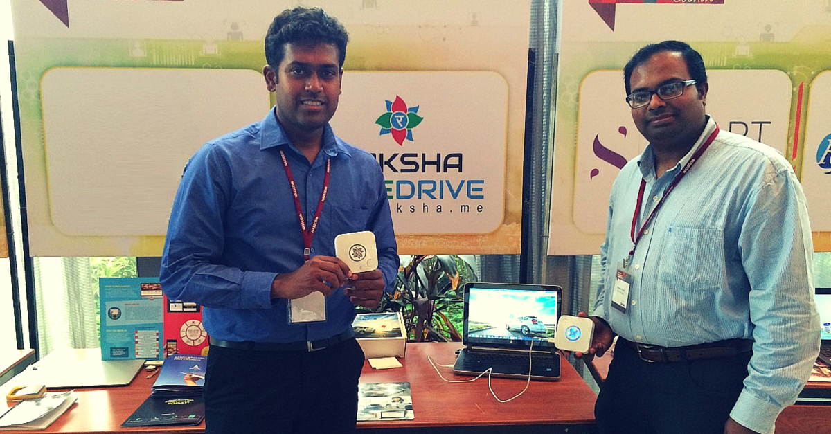 How One Device Can Reduce the Number of Deaths Due to Road Accidents in India