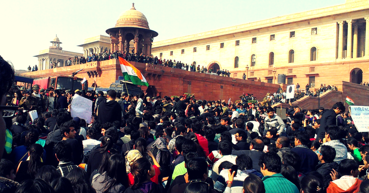 10 Things You Need to Know about the New Juvenile Justice Bill Passed by the Rajya Sabha