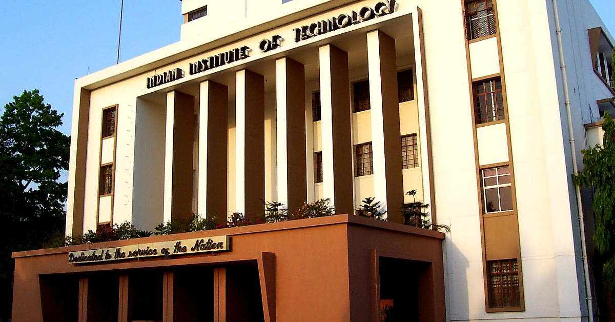 No More Expensive Coaching Classes, IIT Professors to Put up Free Online Lessons for Aspirants