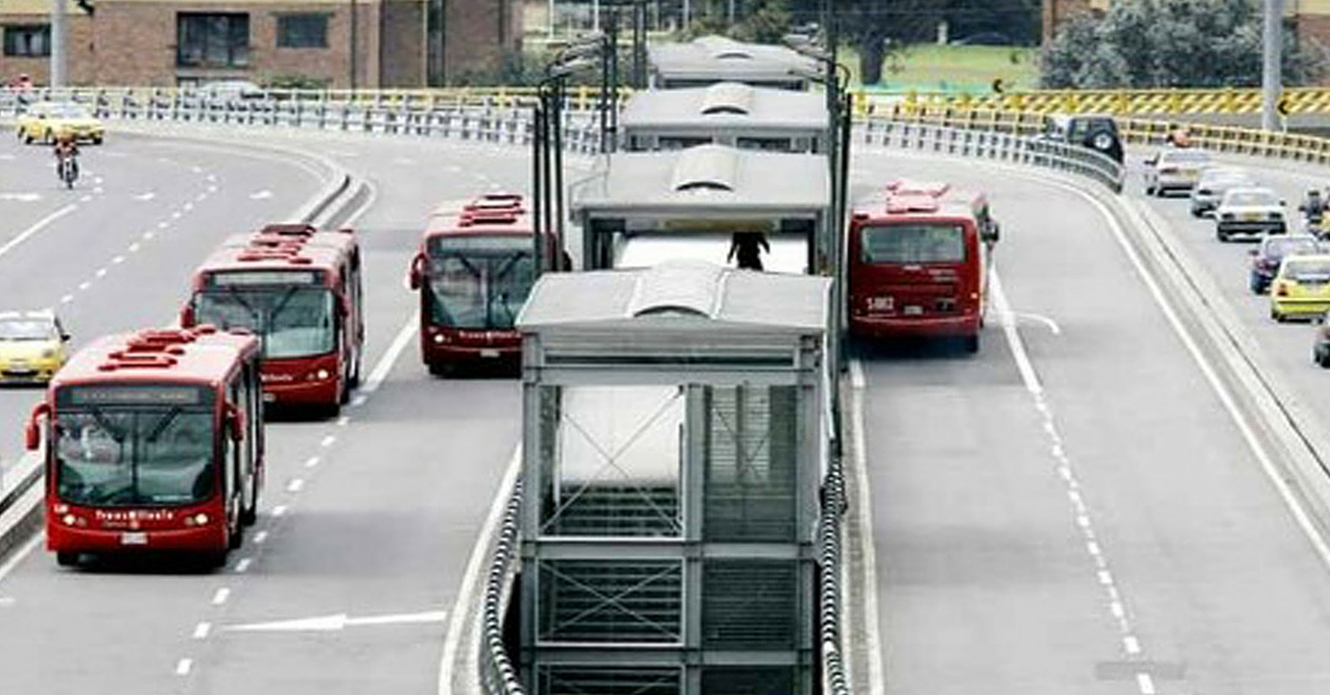 Gujarat Study Says Pollution in A/C Buses Is Lower Than in A/C Cars and Non-AC Transport