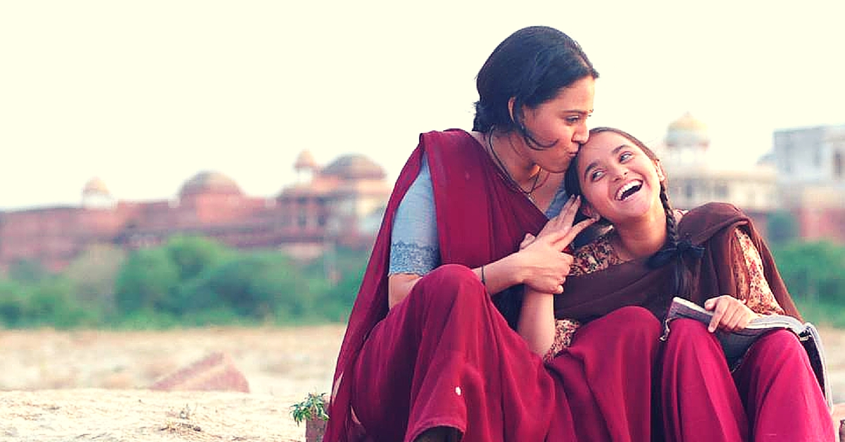 MY VIEW: Never Give up on Your Dreams! 6 Things I Learnt from Watching Nil Battey Sannata