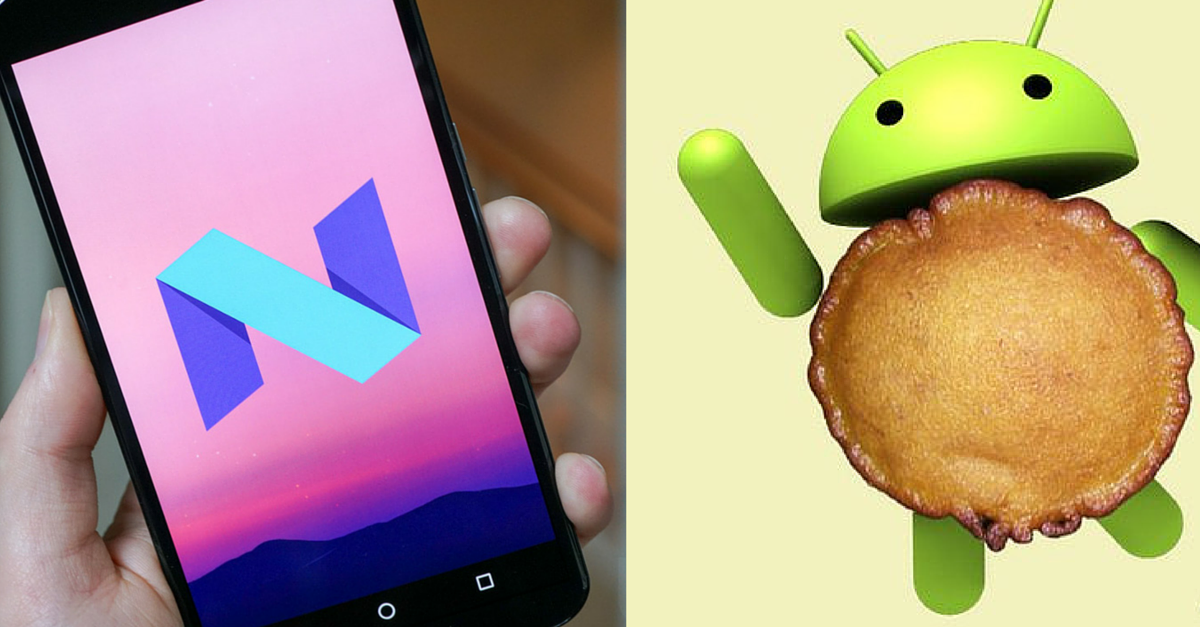 In Tweets: How Keralites Are Campaigning for #AndroidNeyyappam