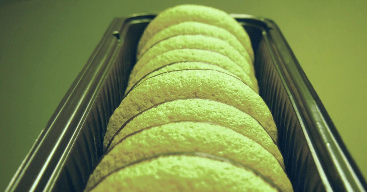 This Young Research Scholar Is All Set to Fight Malnutrition in India Using Spirulina Biscuits