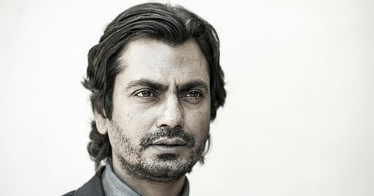 VIDEO: Actor Nawazuddin Siddiqui Introduces Water-Efficient Irrigation System in Budhana
