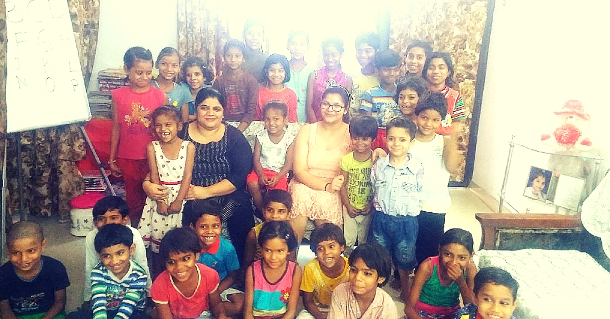 MY STORY: My Husband Left My Daughter and Me for Dowry. Today, I Have a Happy Family of 54.