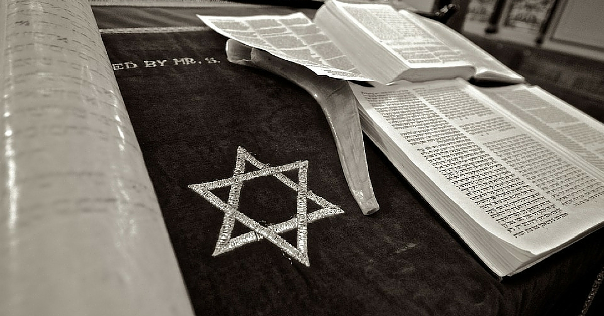 Jews Win Long-Fought Battle for Recognition, Granted Minority Status in Maharashtra