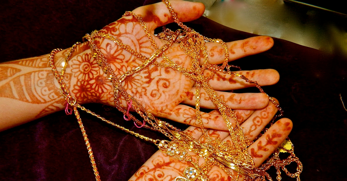 UP Village Decides to Hold Dowry-Free Community Weddings & Reduce Debt Burden on Residents