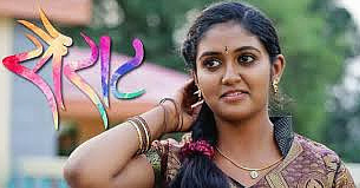 Marathi Film Sairat Inspires Group of Youngsters to Protect Runaway Married Couples