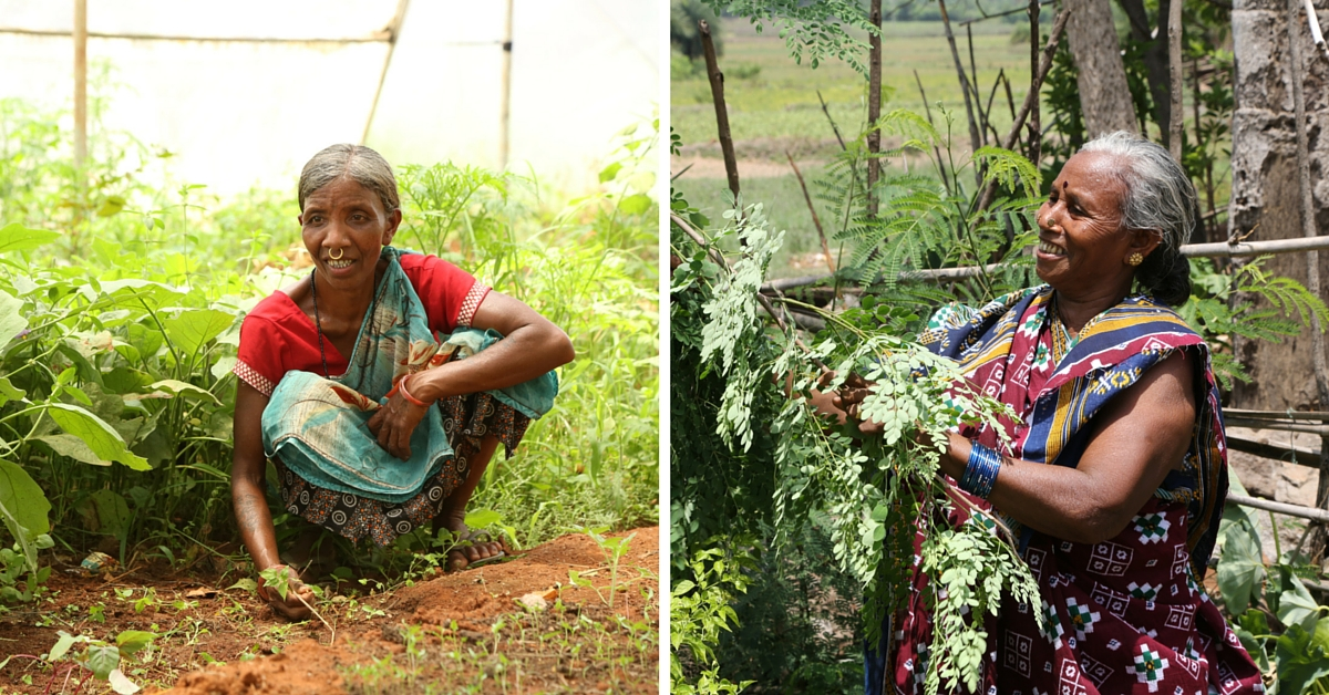 How Rural Women Are Challenging Gender-Based Exclusion from Land Ownership in India
