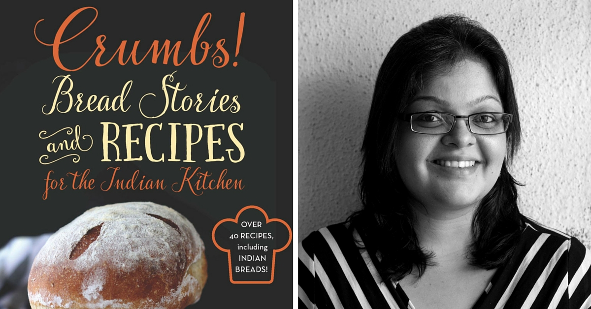 BOOK EXCERPT: Crumbs! A Bread-Maker Relives the Charm of Irani Cafes in Mumbai