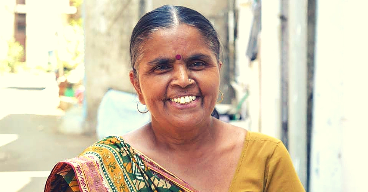 My Story: I Worked as a Ragpicker until 1981. Today I Have a Cooperative with Rs. 1 Crore Turnover.