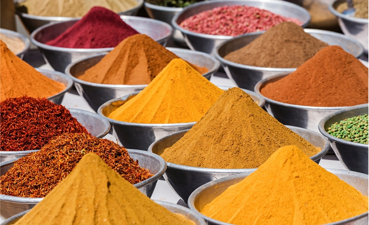 Smells Like Nostalgia: These Distinctly Indian Aromas Will Instantly Trigger Your Memories