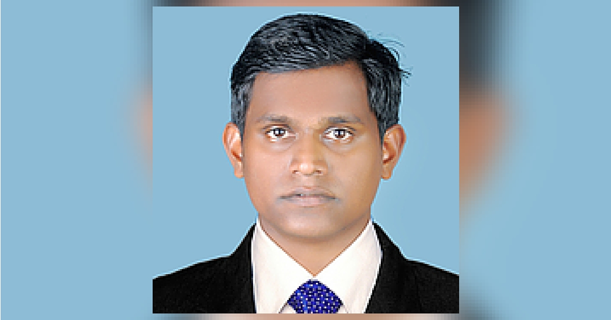 VIDEO: Sri Lankan Tamil Repatriates Get Their First IAS Officer