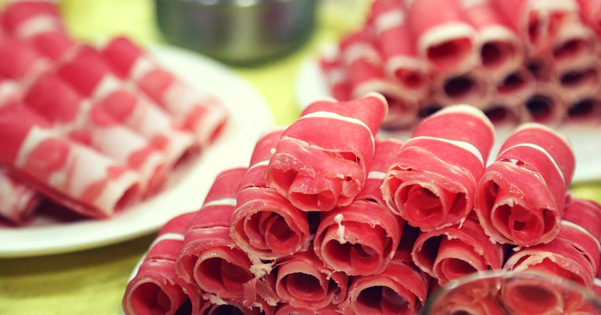 DRDO Develops Pomegranate Peel Extract That Can Keep Meat Fresh for a Week without Refrigeration