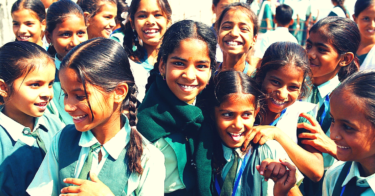 MY VIEW: 11 Ways in Which Our Public Education System Can Be Revolutionised