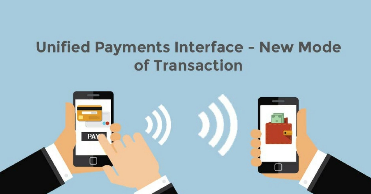 Now You Can Transfer Money, Pay Bills & Do A Lot More Using Mobile Banking Apps, As UPI Goes Live