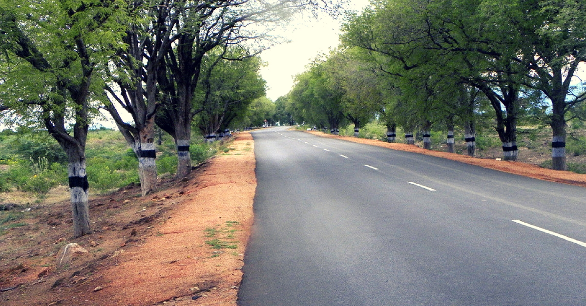 When the Authorities Did Not, These Pune Women Built a Road for Their School Children
