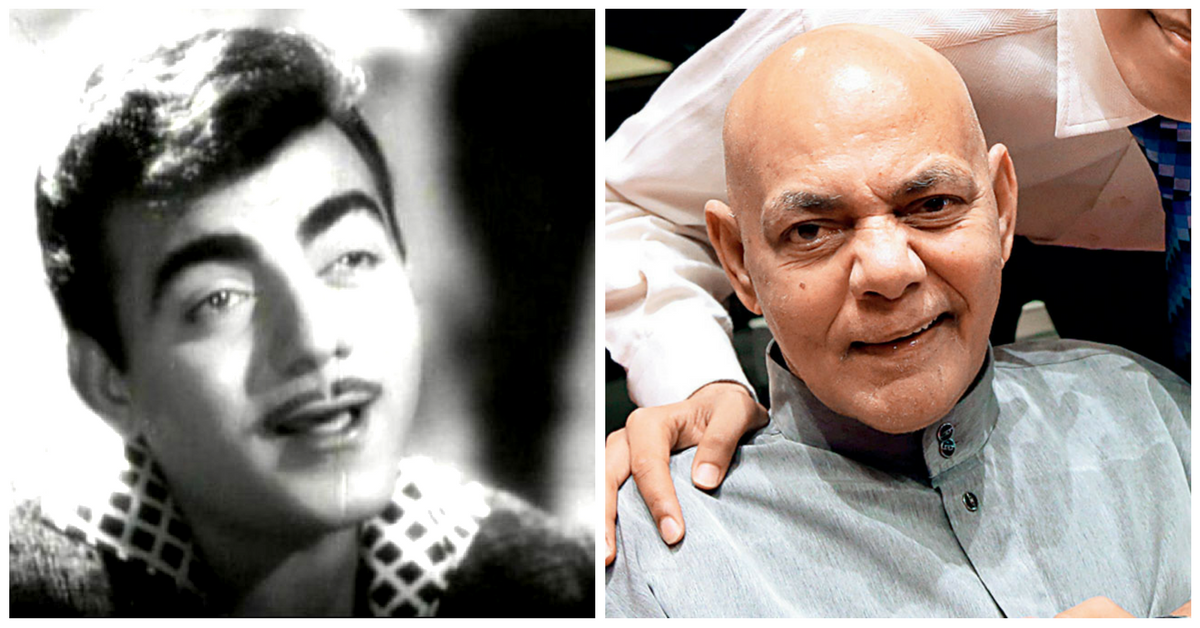 Thank You for the Laughter: Little Known Facts about the Life of Legendary Comedian Mehmood