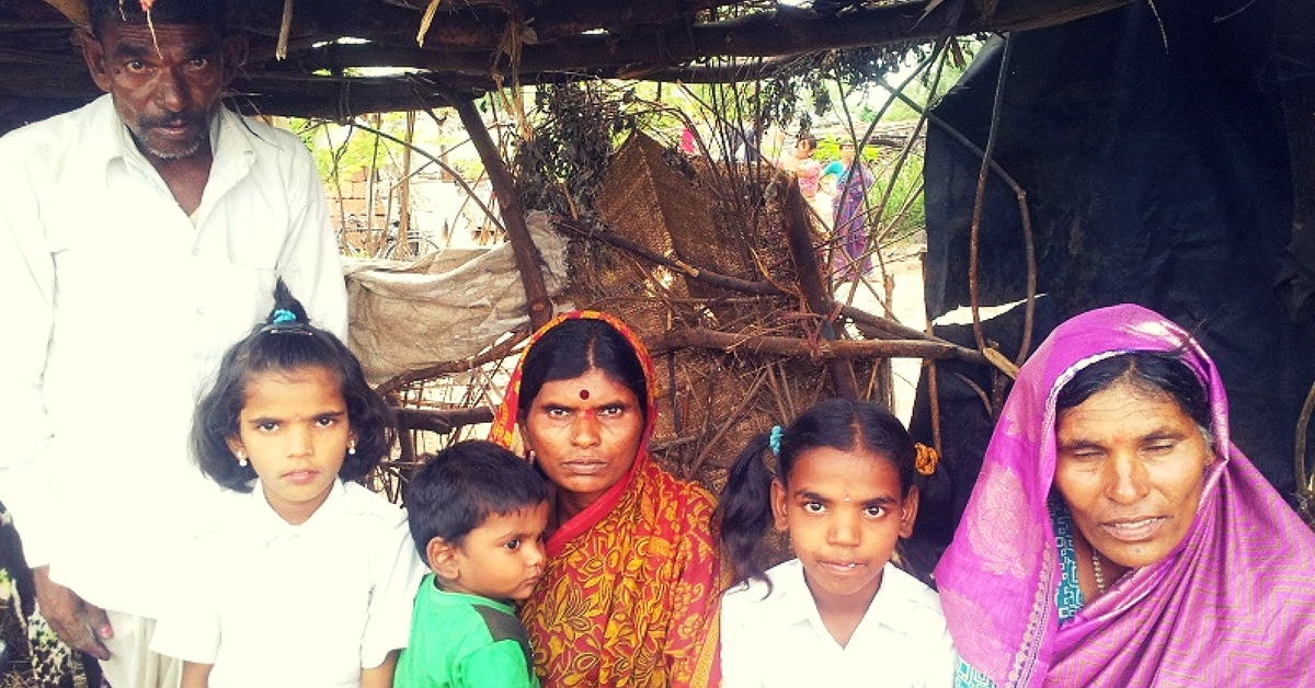 How the Dalit Women of Bidar Are Fighting to Bridge the Wage Gap and Assert Their Rights