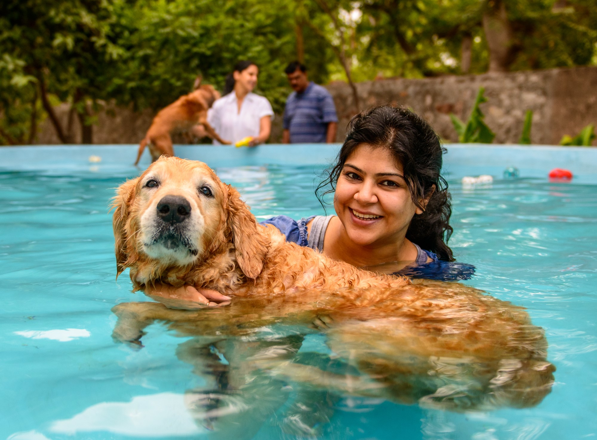 11 Super Cool Indian Pet Startups That Care About Your Furry Friends