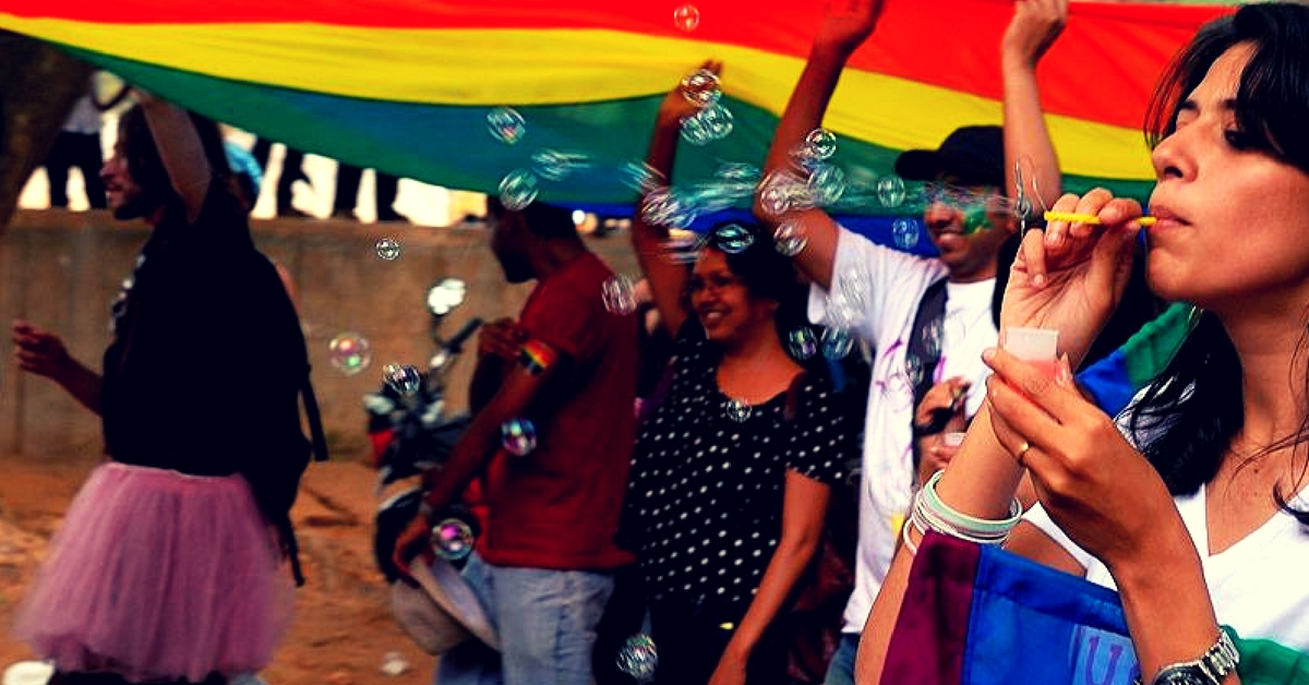 Kozhikode Collector Sets up India's First Grievance Redressal Cell for LGBT Community