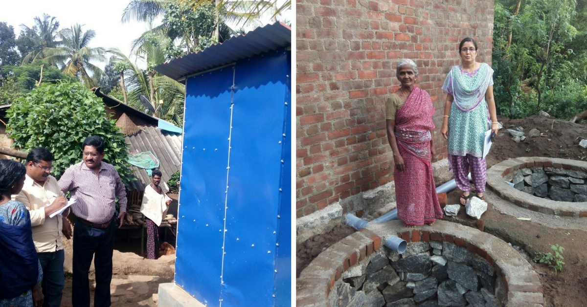 How Kerala is Getting Ready to Become an 'Open Defecation Free' State by November 1